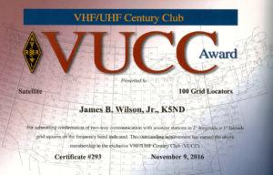 k5nd-satellite-vucc