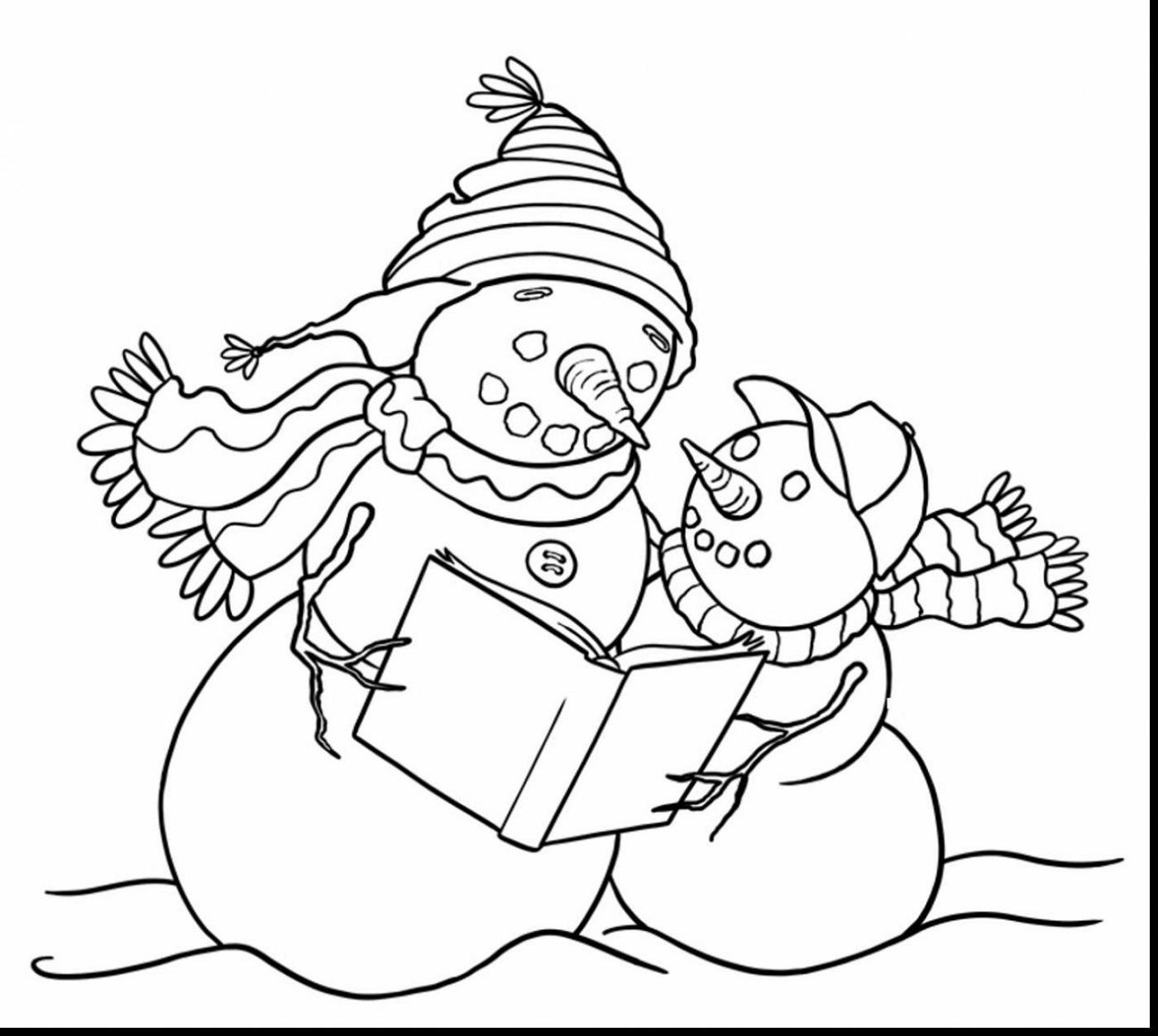 Dltk Activities For Preschoolers