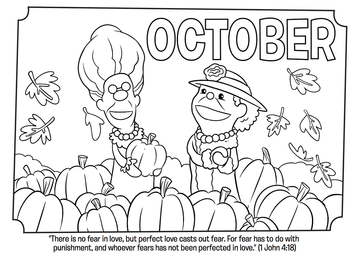 Chris Cheng Coloring Pages For All Ages