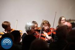 EOV-SFO_Orchesterfest2018-13