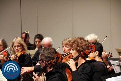 EOV-SFO_Orchesterfest2018-2