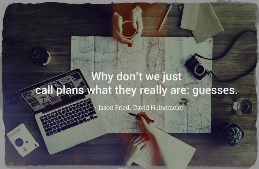 Planowanie w Scrumie post blog opt