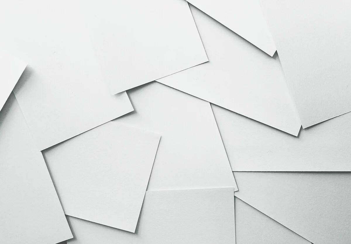 planowanie kwartalne wizualizacja blog post