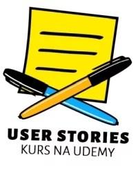 Historyjki użytkownika kurs