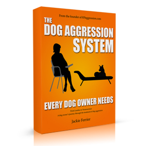 dog-aggression-paperback-bo