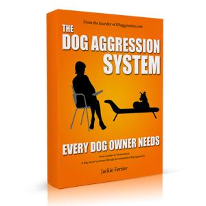 dog-aggression-paperback-bo