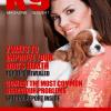 K9 Magazine Issue 41