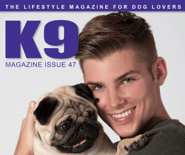 K9 Magazine Issue 47