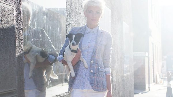 A Place in the Sun Presenter Danni Menzies Chats Dogs & Daytime TV with K9 Magazine
