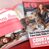 K9 Magazine Issue 125