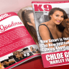 K9 Magazine Issue 124
