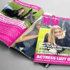 K9 Magazine Issue 140