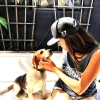 Meet Meghan Markle's Dogs: The Loves of Her Life