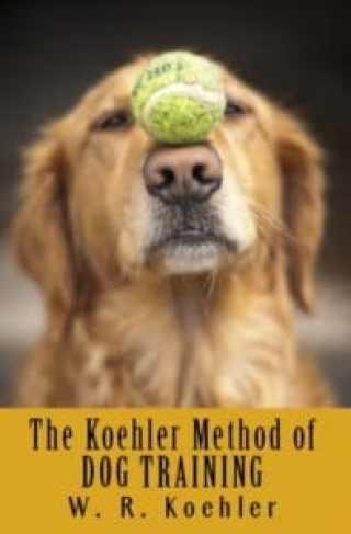 koehler dog training