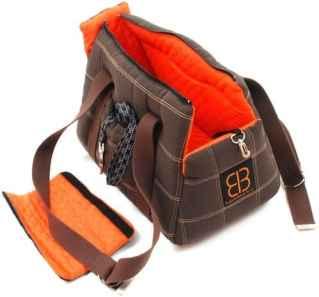 dog purse carrier