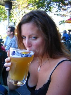 Kaare Long - Beer is Beautiful