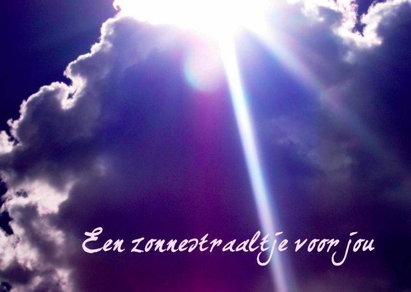 https://i1.wp.com/www.kaartje2go.nl/kaarten/een-zonnestraaltje-voor-jou/img/een-zonnestraaltje-voor-jou.jpg