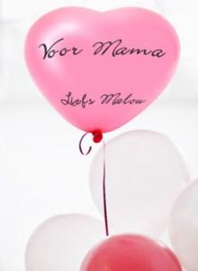 Tekst Kaartje Moeder Mooie Kaart Teksten Voor Je Moeder