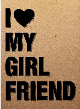 Favoriete Tekst kaartje vriendin. Lieve vriendin teksten en gedichten. #RC81