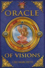 oracleofvisions