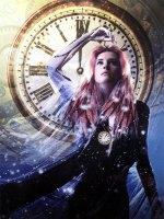 Midnight - The Halloween Oracle