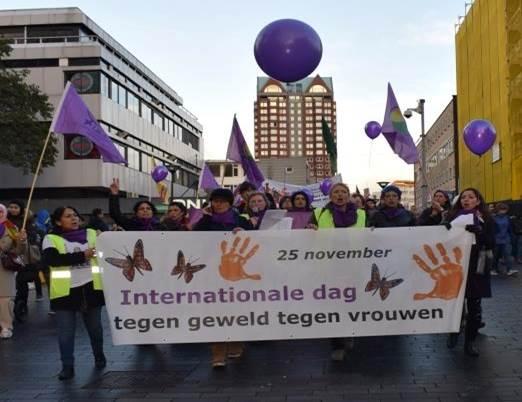 NL_Rotterdam_25Nov2017 (9)