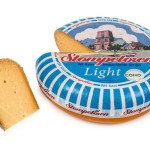 Stompetoren oud light 35+
