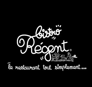 LE BISTROT REGENT
