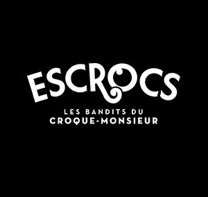ESCROCS