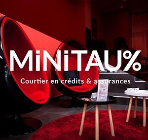 MINITAUX