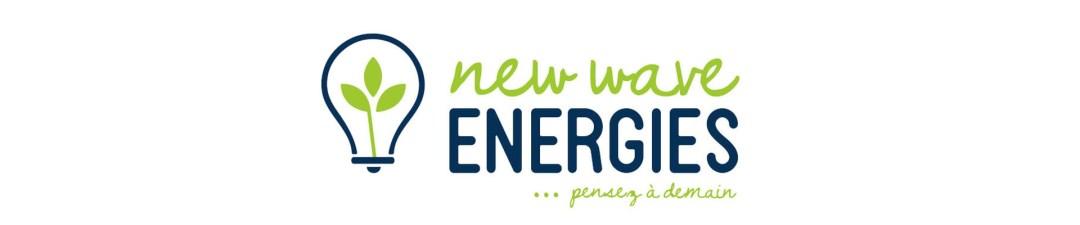 NEW WAVE ENERGIES