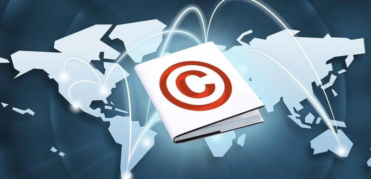 Business Startups: Proving Trademark Infringement in California