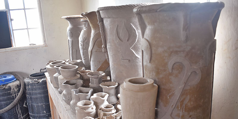 Some-of-the-Students'-work-in-Ceramics-and-Pottery-Design-800x400