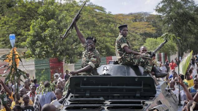 https://i1.wp.com/www.kababachir.com/wp-content/uploads/2015/05/burundi-coup-3.jpg