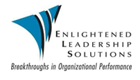 Enlightened Leadership Solutions