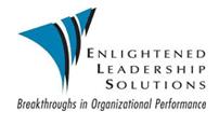Enlightened Leadership Solutions