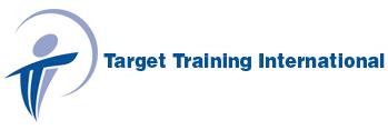 Target Training International