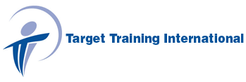 Target Training International