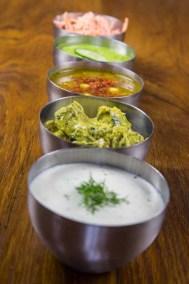 kabanature-dalverny-sauces-dhal-raita