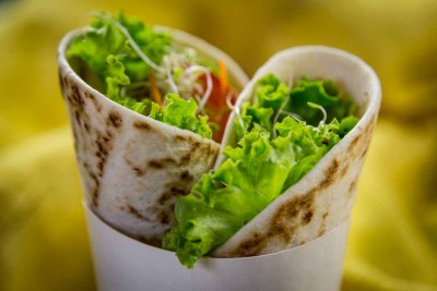 kabanature-dalverny-wraps-vegetariens-crudites