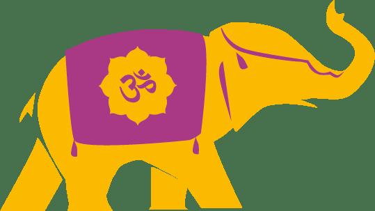 Kaba Nature elephant