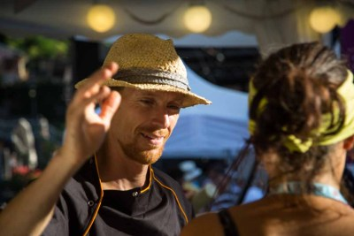 kabanature-festival-dalverny-matthieu-millouet