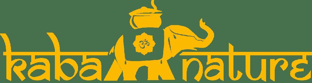 Kaba Nature bio nomade
