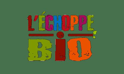L'Echoppe Bio logo