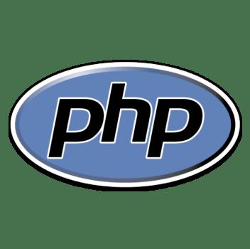 googleカレンダーからPHPで休日を取得する!