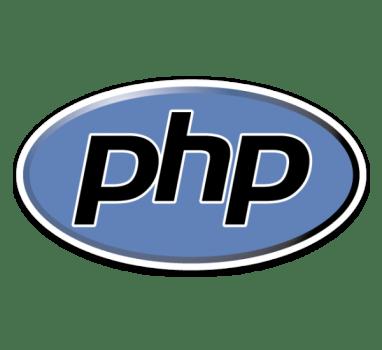 PHPで10ページ毎のページネーション