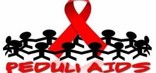 Ibu-Rumah-Tangga-Ranking-Teratas-Penderita-HIV-AIDS.