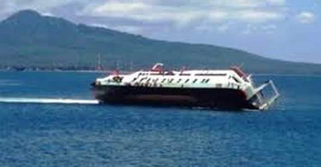 Investigasi-Menjurus-ke-Perizinan-Kapal