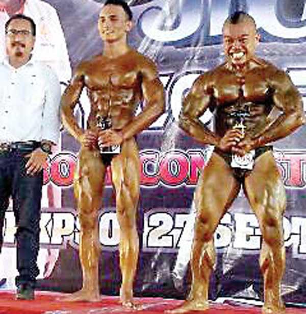 PABBSI-berencana-menggelar-kejuaraan-binaraga-+-menfitness-se-Jawa-dan-Bali-awal-tahun-ini.