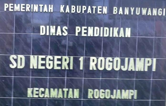 Peringkat-1-sampai-3-USBN-SD-se-Kabupaten-Banyuwangi-Diborong-SDN-1-Rogojampi